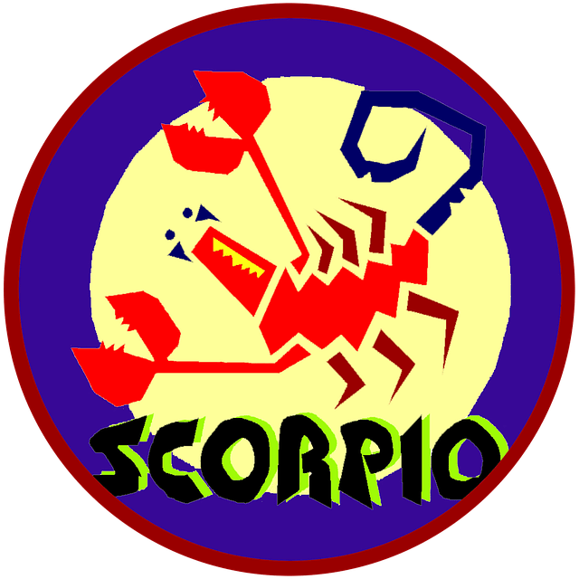 horoscopo de esta semana escorpio el horóscopo de esta semana está lleno de asombrosos regalos, semana ID201381 - hermandadblanca.org