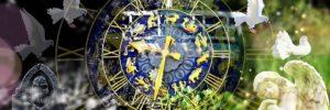 horoscopo de la semana del 06 de mayo al 12 2019 horóscopo de la semana del 06 de mayo al 12 de mayo 2019, ¡superará ID177707 - hermandadblanca.org