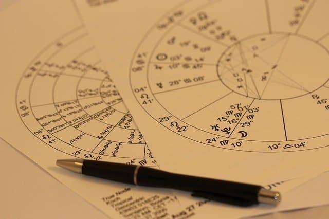horoscopo de la semana del 06 de mayo al 12 de mayo 2019 horóscopo de la semana del 06 de mayo al 12 de mayo 2019, ¡superará ID177707 - hermandadblanca.org