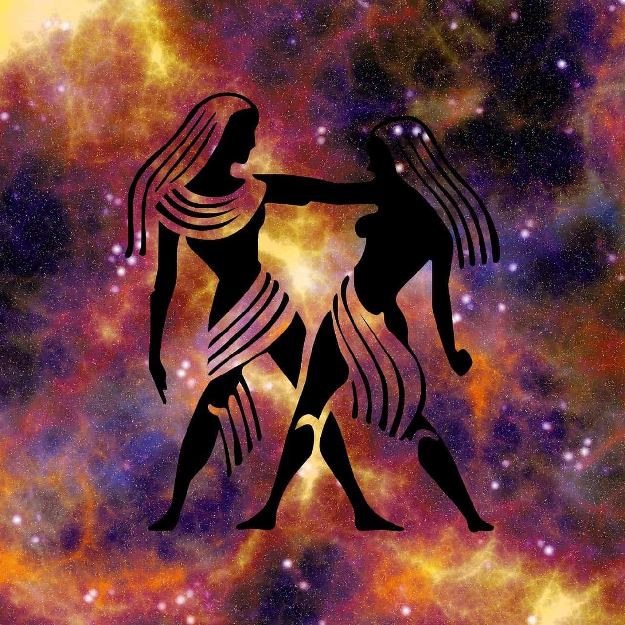horoscopo de la semana geminis horóscopo de la semana, del 13 al 19 de mayo 2019, ¡grandes propuest ID187657 - hermandadblanca.org