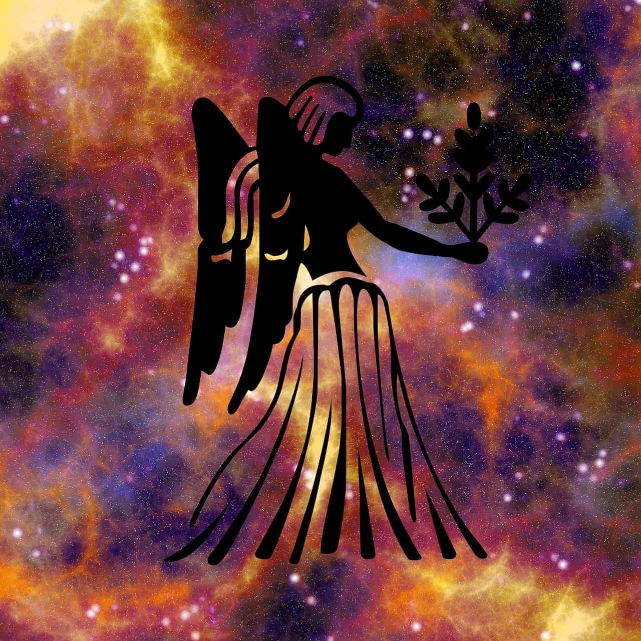 horoscopo de la semana virgo horóscopo de la semana, del 13 al 19 de mayo 2019, ¡grandes propuest ID187657 - hermandadblanca.org