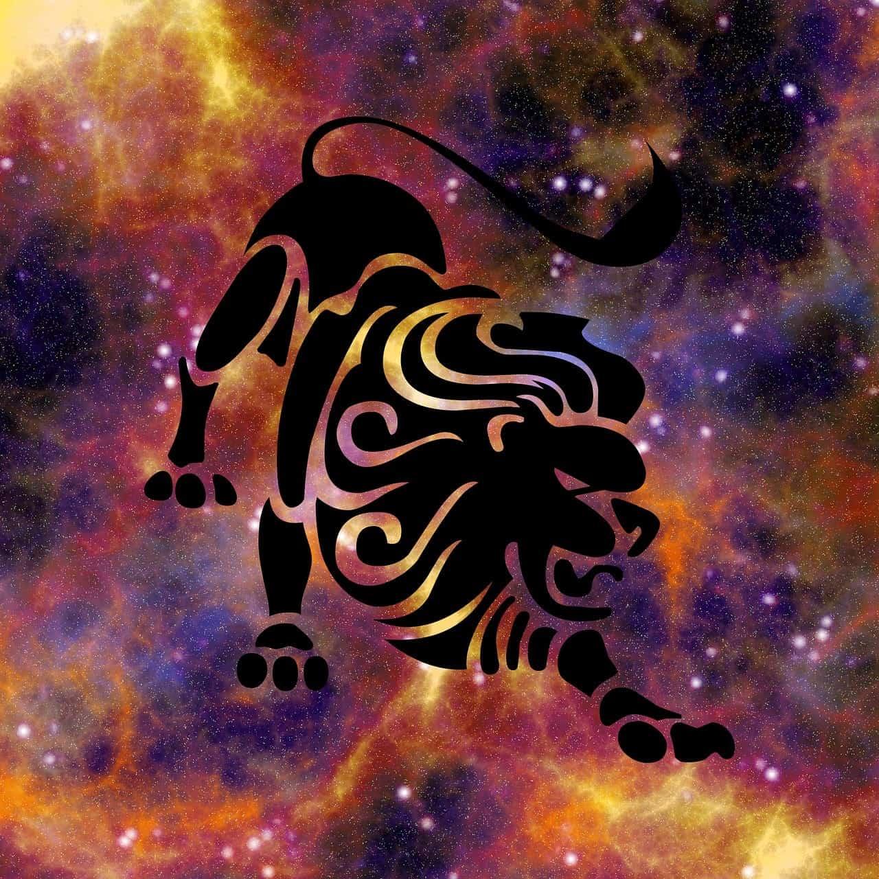 horoscopo semanal gratis leo horóscopo de la semana, del 13 al 19 de mayo 2019, ¡grandes propuest ID187657 - hermandadblanca.org