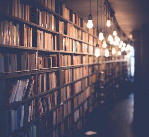 libros el kybalión pdf descárgalo y conócelo ID201309 - hermandadblanca.org