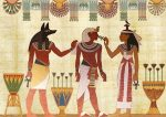 lo que probablemente no sabias sobre egipto antiguo tierra de faraones momias tesoros y piramides lo que probablemente no sabías sobre egipto antiguo, ¡tierra de fara ID185785 - hermandadblanca.org