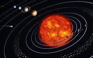 los reinos de lo desconocido por cosmos logos mahatma canalizado a traves de natalie glasson los reinos de lo desconocido por cosmos logos mahatma, canalizado a tr ID177429 - hermandadblanca.org