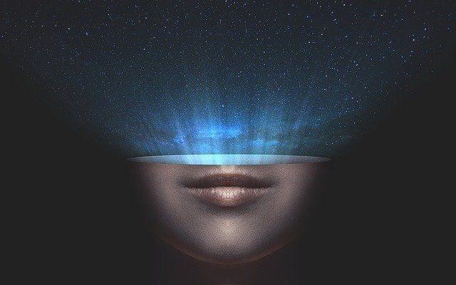 los reinos de lo desconocido, canalizado a traves de natalie glasson los reinos de lo desconocido, canalizado a tr ID177429 - hermandadblanca.org