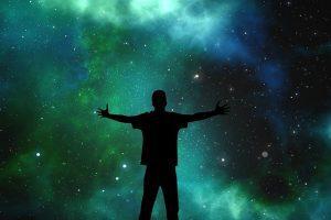 Los Reinos de lo Desconocido por Cosmos Logos Mahatma, canalizado a través de Natalie Glasson