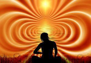 meditacion sobre la meditación contemplativa o teorética ID194605 - hermandadblanca.org
