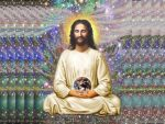 "mensaje de jesus sananda jesús sananda: ""la habilidad del planeta tierra para continuar  ID196681 - hermandadblanca.org"