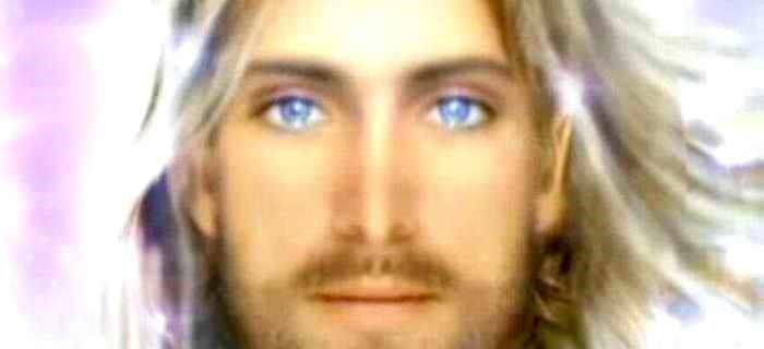 "mensaje jesus sananda la habilidad del planeta tierra para continuar albergando la vida esta asegurada parte 1 jesús sananda: ""la habilidad del planeta tierra para continuar  ID196679 - hermandadblanca.org"