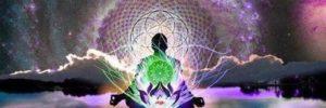 metraton mensaje de mensaje de metatrón: presencia en uno mismo sin pensar, si ID189677 - hermandadblanca.org