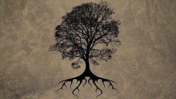 ocultismo 3 los principales símbolos ocultistas y esotéricos i ID179211 - hermandadblanca.org