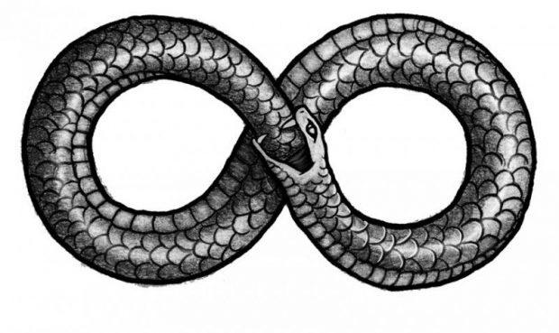 ocultismooo los principales símbolos ocultistas y esotéricos i ID179211 - hermandadblanca.org