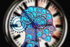 Sobre la Meditación contemplativa o Teorética