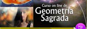placa geo sag ecurso geometria sagrada grupo millenium marzo 2019 ID185035 - hermandadblanca.org