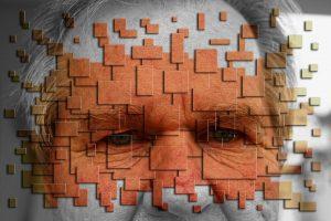 psiquiatria envejecimiento estocástico y programado y su función espiritual ID184613 - hermandadblanca.org