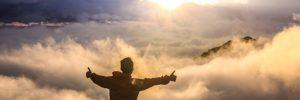 que es y como cultivar la espiritualidad sabes ¿qué es y cómo cultivar la espiritualidad?, ¡cultívala a pa ID203069 - hermandadblanca.org