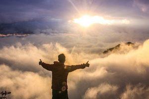 Sabes ¿qué es y cómo cultivar la Espiritualidad?, ¡5 formas para crecer tu desarrollo espiritual!