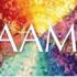 saama saama, terapia de desbloqueo integral. recupera tu bienestar general y ID203645 - hermandadblanca.org