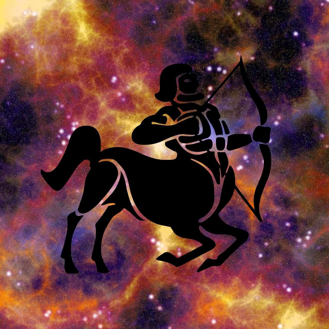 sagitario horóscopo de la semana, del 13 al 19 de mayo 2019, ¡grandes propuest ID187657 - hermandadblanca.org