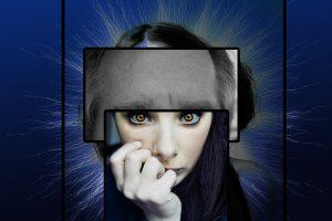 Biodescodificación de la Esquizofrenia: Los síntomas y las causas que provocan este trastorno mental, y la importancia de traerlo al consciente