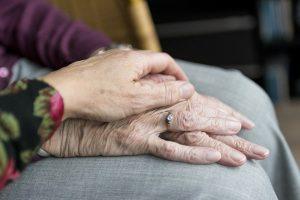 Envejecimiento Estocástico, Programado y la Espiritualidad