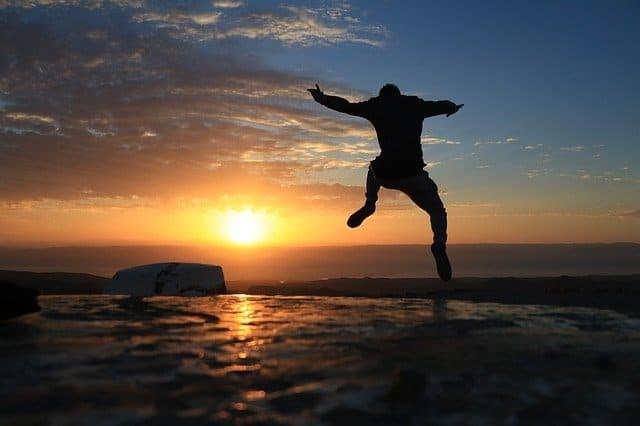 25 frases positivas para meditar y lograr la paz interior y la calma 25 frases positivas para meditar y lograr la paz interior y la calma ID204821 - hermandadblanca.org