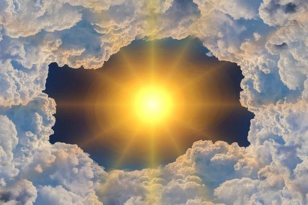 acepta el cambio mensaje dejesús: debes aceptar el cambio tal y como te venga ID206575 - hermandadblanca.org