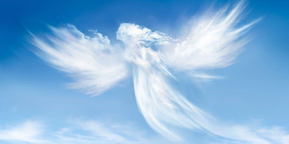 angeles conecta con los Ángeles, ¿sabes cómo generar comunicación con esto ID206635 - hermandadblanca.org