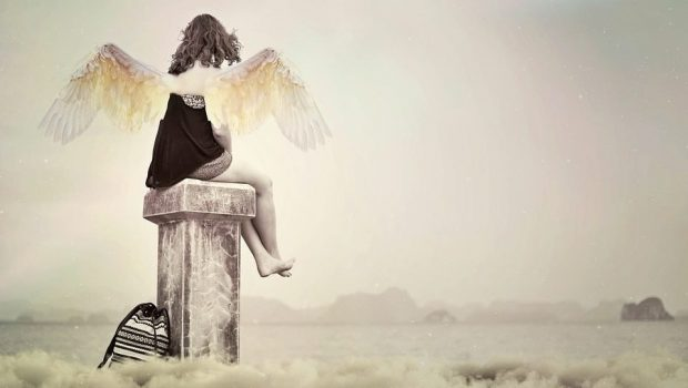 """angeles mensaje del arcángel metatrón: """"el orden divino se limpia&#822 ID206553 - hermandadblanca.org"""