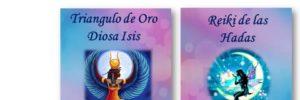 anna maria sendra cursos reiki hadas home curso reiki hadas presencial online julio 2018 barcelona ID205045 - hermandadblanca.org