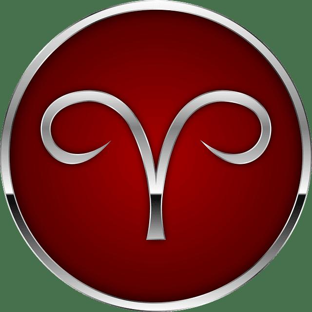 aries horoscopo semanal gratuito 2019 del 10 al 16 de junio horóscopo semanal gratuito 2019, del 10 al 16 de junio, ¡llegó el m ID205357 - hermandadblanca.org
