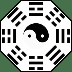 bagua 1601156 640 astrología tibetana: introducción, orígenes e influencias de esta c ID205853 - hermandadblanca.org
