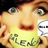 bla bla bla bla, bla, bla o silencio ID206441 - hermandadblanca.org
