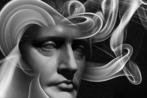 cara vacío existencial: una perspectiva filosófica y psicológica ID205313 - hermandadblanca.org
