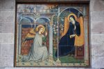 como orar para recibir ayuda del arcangel gabriel el angel de la revelacion cómo orar para recibir ayuda del arcángel gabriel, el Ángel de la r ID205735 - hermandadblanca.org