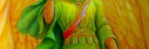 como orar para recibir ayuda del arcangel rafael el angel de la curacion cómo orar para recibir ayuda del arcángel rafael, el Ángel de la cu ID205755 - hermandadblanca.org