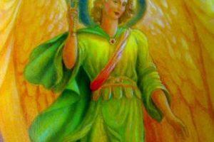 Cómo orar para recibir ayuda del Arcángel Rafael, el Ángel de la Curación