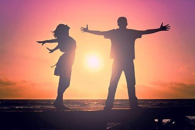 como quitar la ira la neurociencia cómo quitar la ira: la neurociencia pide aplicar 3 nuevos y asombroso ID207207 - hermandadblanca.org
