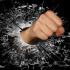 como quitar la ira la neurociencia pide aplicar 3 nuevos y asombroso secretos cómo quitar la ira: la neurociencia pide aplicar 3 nuevos y asombroso ID207207 - hermandadblanca.org