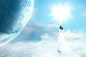Cómo tu alma está ayudando a tu Ascensión, por el Maestro El Morya