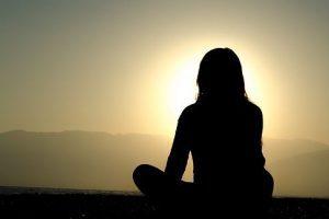 ¿Qué es el alma y en qué parte de nosotros reside?