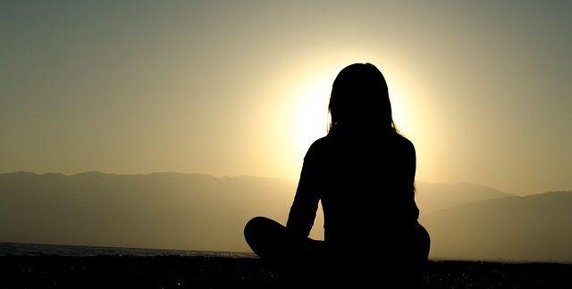 como tu alma esta ayudando a tu ascension el maestro el morya cómo tu alma está ayudando a tu ascensión, por el maestro el morya ID207099 - hermandadblanca.org