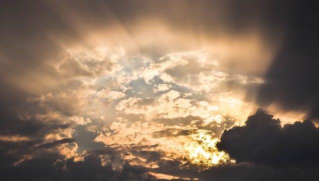 como tu alma esta ayudando a tu ascension el maestro morya cómo tu alma está ayudando a tu ascensión, por el maestro el morya ID207099 - hermandadblanca.org