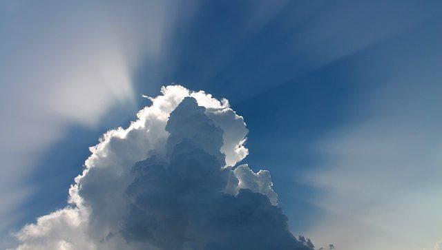 como tu alma esta ayudando a tu ascension el morya cómo tu alma está ayudando a tu ascensión, por el maestro el morya ID207099 - hermandadblanca.org
