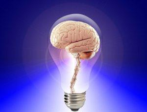 conocer el problema del ser y la gnoseología ID204439 - hermandadblanca.org