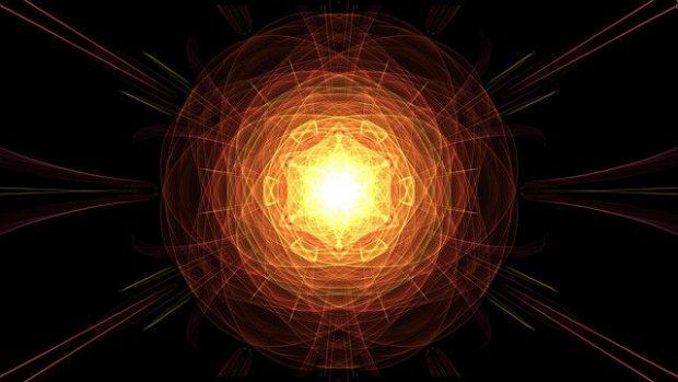 cubo del arcangel metatron cubo del arcángel metatrón en geometría sagrada, ¿cómo puedo insp ID206031 - hermandadblanca.org