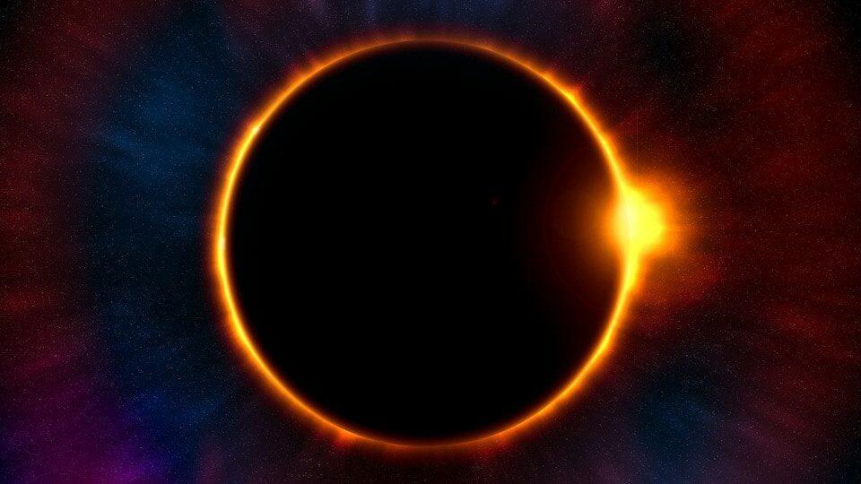 eclipse conoce la esencia del pitagorismo y su secta del sol ID205575 - hermandadblanca.org