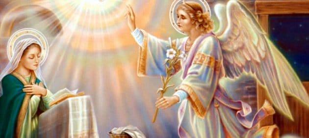 el arcangel gabriel anuncio el arcángel gabriel nos llama: ven a volar conmigo … ¡estás l ID206347 - hermandadblanca.org