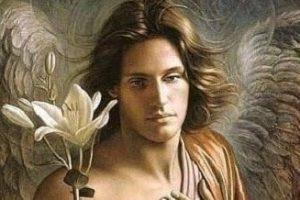 Tú llevas el Elixir de la Verdad en tu corazón: mensaje del Arcángel Gabriel